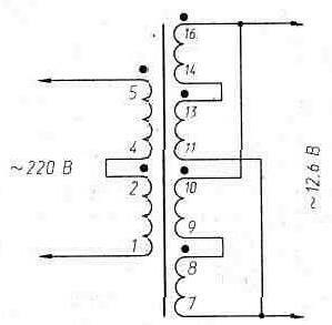 1-20.jpg