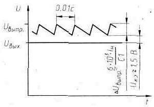 1-21.jpg