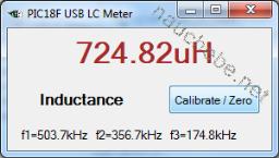 USB LC метр 803F3494F74EC0FFE037C1FF35E9DCA81762 min vs