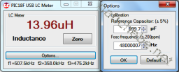 USB LC метр 803F3494F74EC0FFE037C1FF35E9DCA81772 min vs