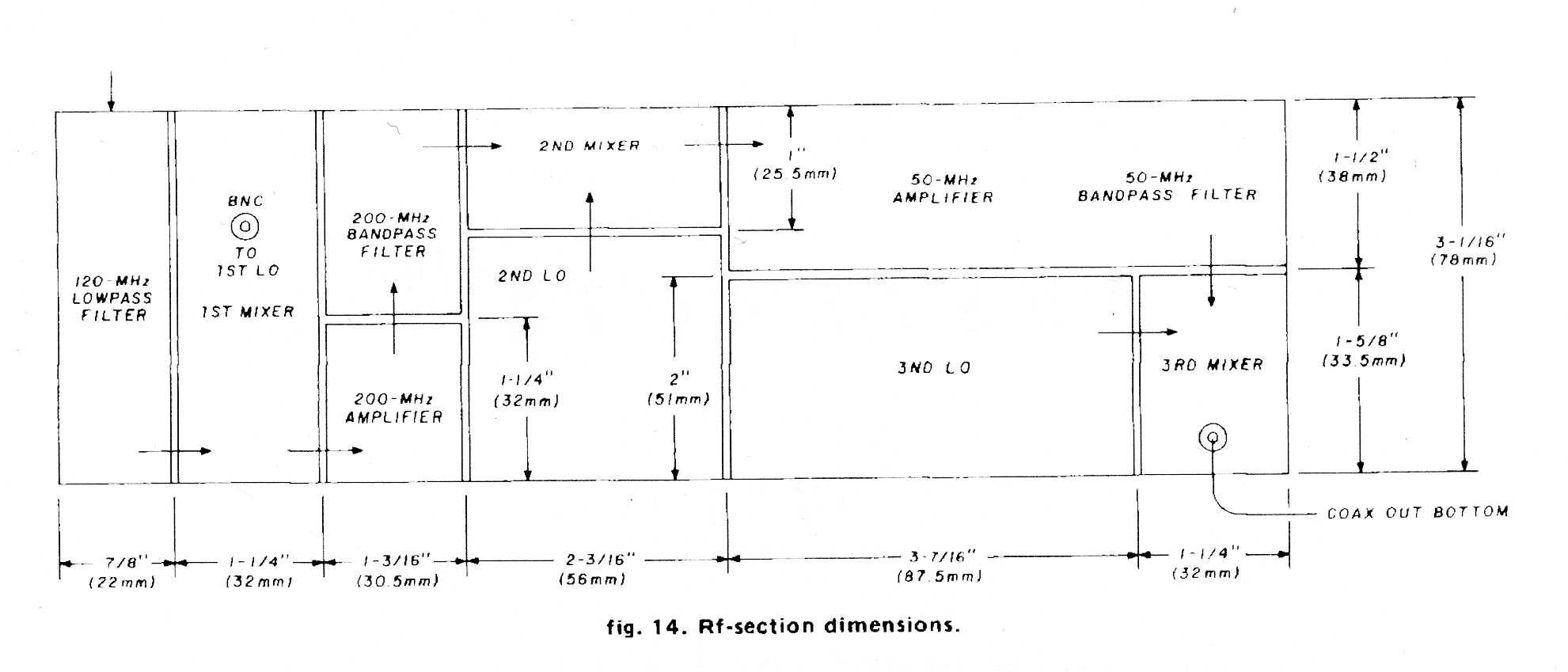 File1339