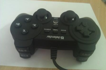 joystick-ros-2.jpg