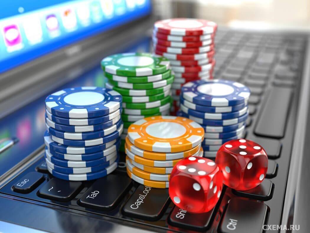 How do i start an online casino casino free jackpot games