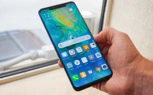 AnTuTu назвал самый быстрый смартфон на Android