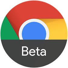 Google: снова улучшение