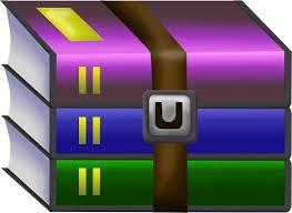 WinRAR: безопасность под угрозой
