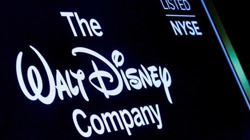 Компания Disney анонсировала запуск собственного стримингового сервиса