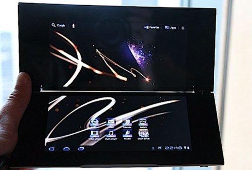 Asus отрицает планы по выпуску планшета ценой в $99