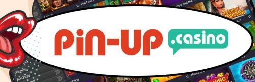 Казино Pin Up — наш ассортимент слотов не оставит вас равнодушными!